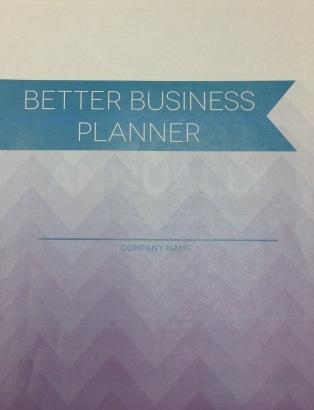 betterbusinessplanner