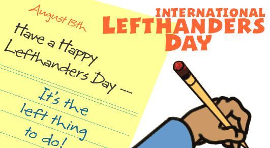 left-handers-day (1)