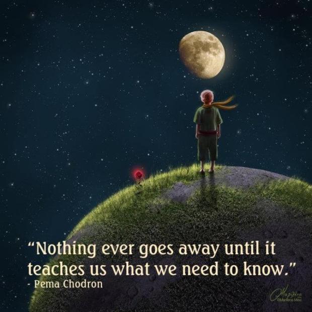 teach-quote