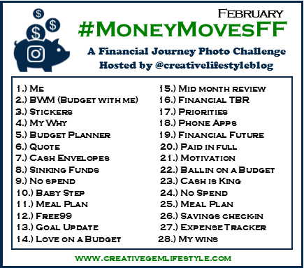 moneymovesffchallenge